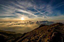 sonidos de la naturaleza Rituales antiguos para el despertar espiritual 16 9