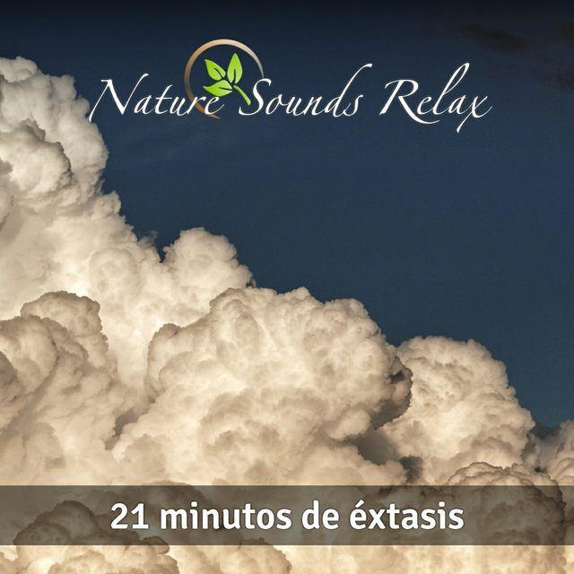 Nature Sounds Relax - 21 Minutos de éxtasis