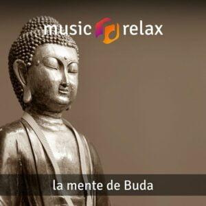 Music Relax MR013 - La Mente de Buda