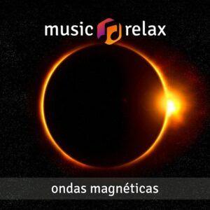 Music Relax MR032 - Ondas Magnéticas