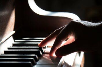 El poder de la música para elevar tu vibración